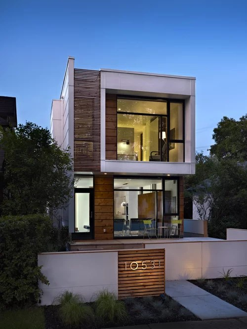 best home design in chandigarh : brightchat.co