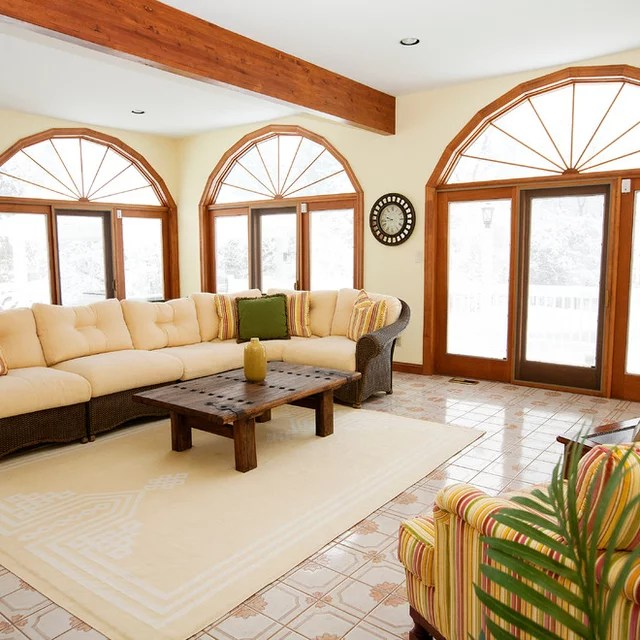 Bella Home Design – Review Home Decor