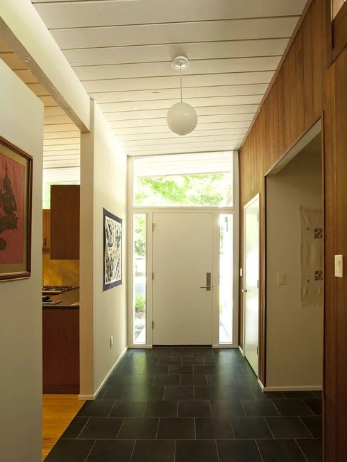 Tile Entryway Home Design Ideas Pictures Remodel And Decor