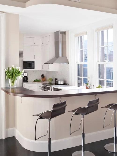 Kitchen Bar Counter Designs Houzz