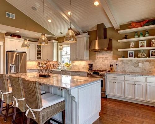 Viking Appliances Kitchen Pictures