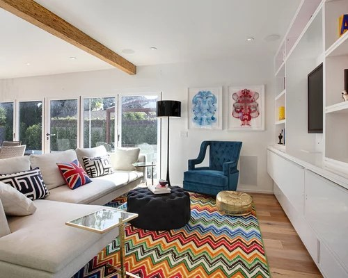 Fun Living Room Design Ideas & Remodel Pictures | Houzz on Fun Living Room Ideas  id=54624