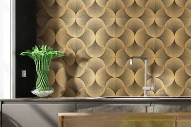 design tile inc vienna va us 22182