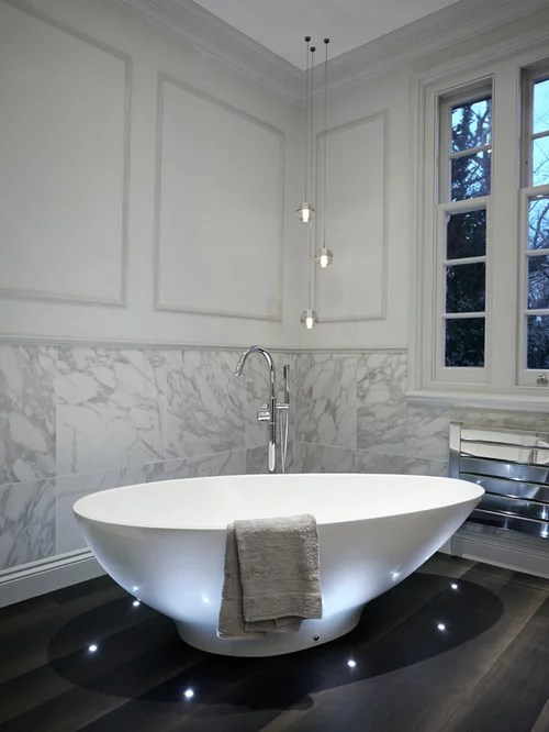 Best Light Over Tub Design Ideas Amp Remodel Pictures Houzz