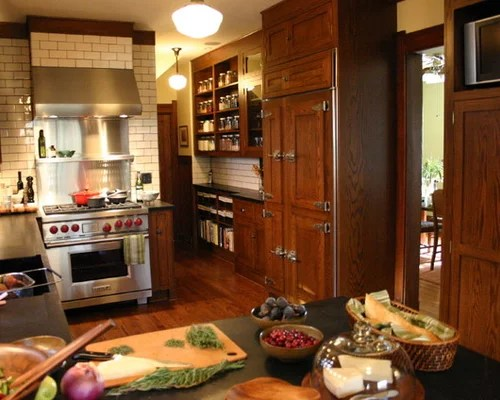 And Inc Kitchen Bath Park Melrose Design