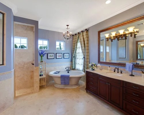 French Country Bathroom Home Design Ideas Pictures Remodel And Decor