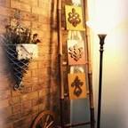Decorator Showcase Eclectic Living Room San