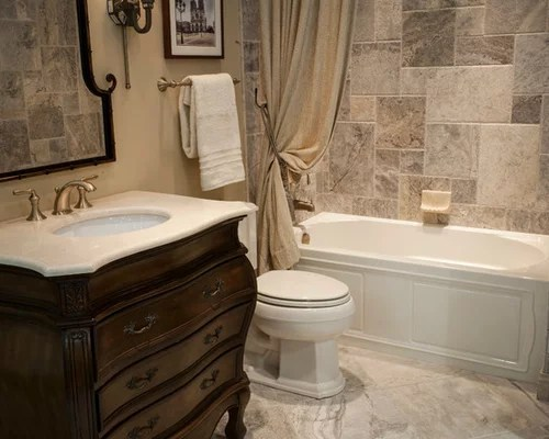 Best Claros Silver Travertine Design Ideas Amp Remodel