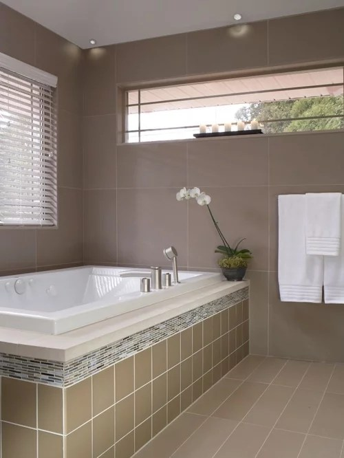 Tiles Around Tub Houzz