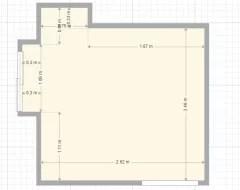 Conseil Configuration Et Amenagement Chambre 7m2