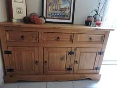 nouveau look pour mes meubles