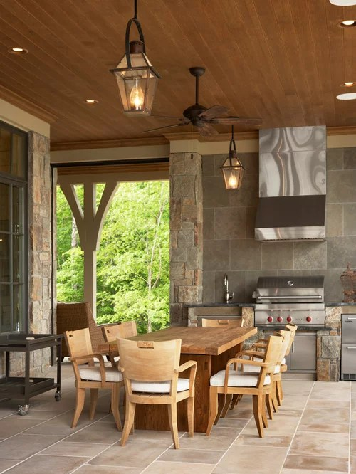 Propane Gas Lights Ideas Pictures Remodel And Decor
