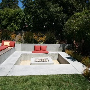 25 Best Modern Landscaping Ideas, Designs & Remodeling ... on Modern Boma Ideas id=77601