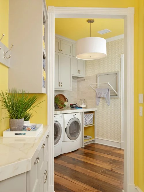 modern wall covering laundry room design ideas on laundry room wall covering ideas id=34511