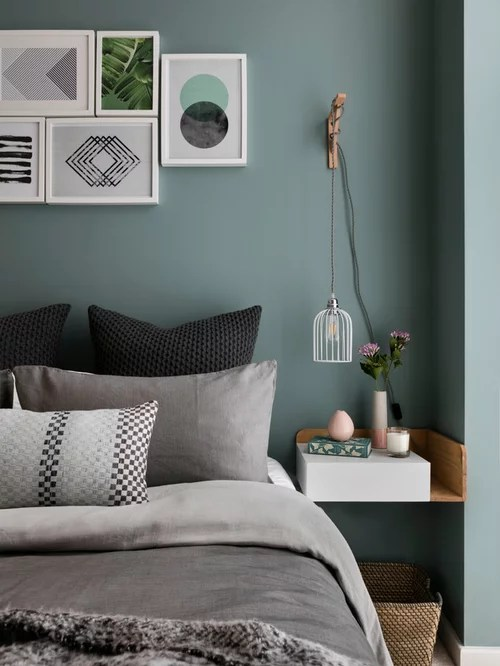 our 11 best scandinavian bedroom ideas & remodeling pictures | houzz