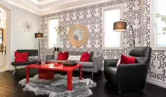Best 15 Interior Designers and Decorators in Chandler  AZ   Houzz Contact  Gentle 1 Interior Designs