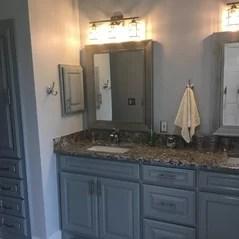 The Bath Amp Kitchen Showplace Mckinney Tx Mckinney Tx Us 75071
