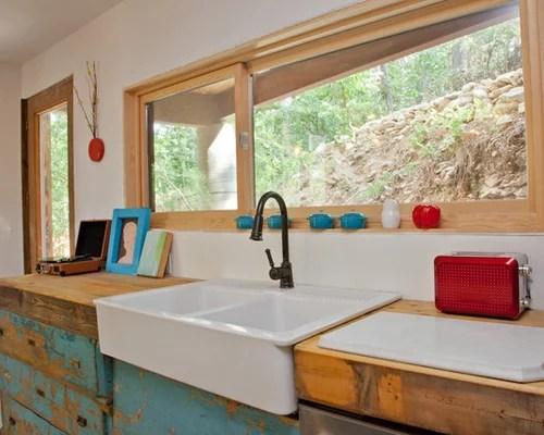 Ikea Farmhouse Sink Houzz