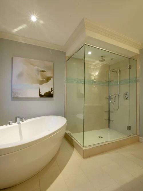 Free Standing Bathtub Houzz