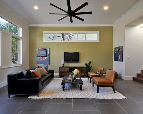 Contemporary Wall Colors For Living Room My Web Value