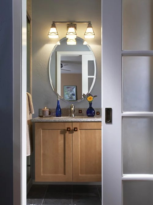 Frosted Glass Pocket Door Home Design Ideas Pictures