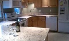 biggest sink size for a 42 corner cabinet