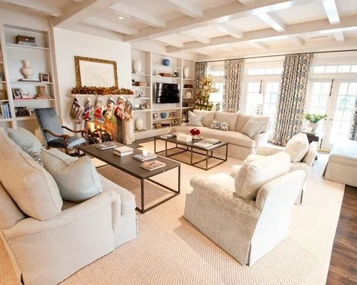 Family Room Layout Home Design Ideas Pictures Remodel