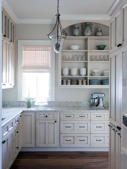 Open Faced Cabinets Ideas Pictures Remodel And Decor