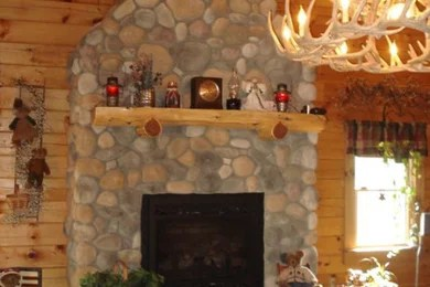 aes hearth patio camp hill and