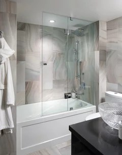Image Result For Best Way To Clean Glshower Doors With Soap S