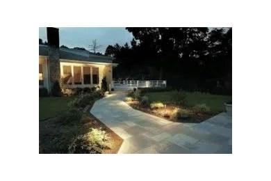 home lighting colorado springs co