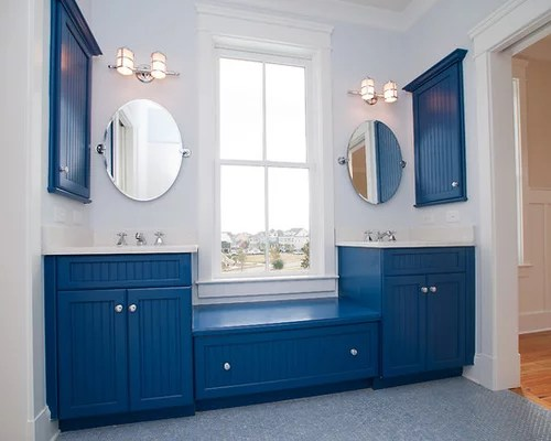 Image Of Pictures Jack And Jill Bathrooms
