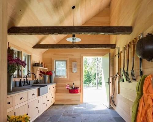 Gardening Shed Design Ideas Remodels Amp Photos