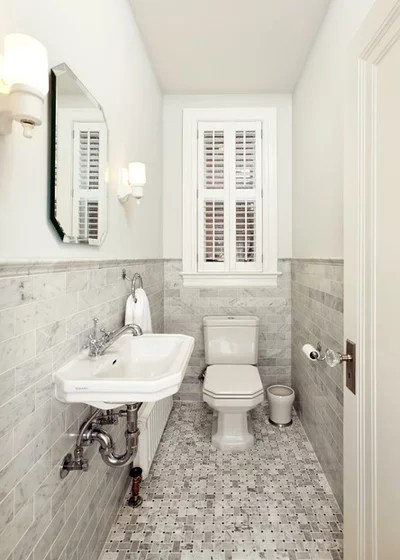 Key Measurements To Help You Design A Powder Room Rubenstein Supply Company,Surprise Valentine Day Room Decoration