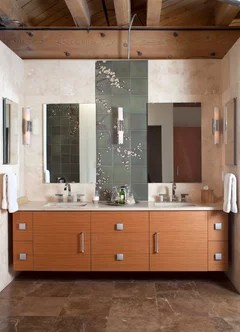 Where to hide electric toothbrush? on Decorative Sconces Don't Need Electric Toothbrush id=54637