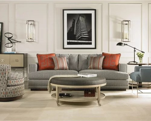 Family Room Couch Home Design Ideas Pictures Remodel And