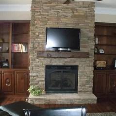 CHW Cabinetry Lexington SC US 29073
