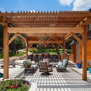 75 Beautiful Patio Pictures Amp Ideas Houzz