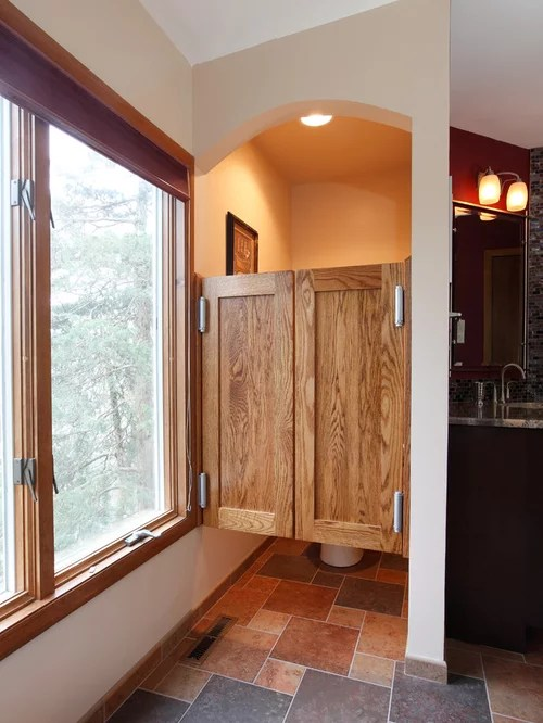 Saloon Doors Ideas Pictures Remodel And Decor