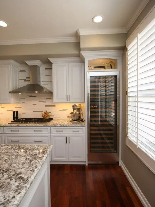 Dunn Edwards Greige Ideas Pictures Remodel And Decor