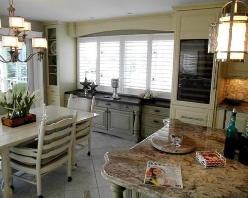 Kitchen And Bath Design Bel Air Md