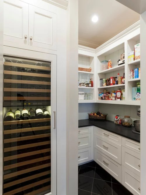 Wine Refrigerator Home Design Ideas Pictures Remodel And Decor
