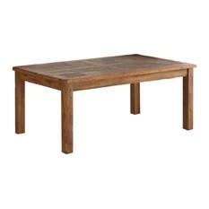 slate top coffee tables houzz