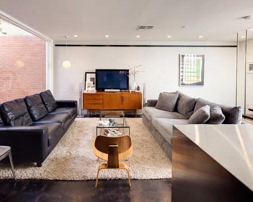 Here's what you should know. Two Different Couches   Houzz