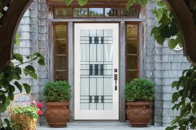 mp doors project photos reviews