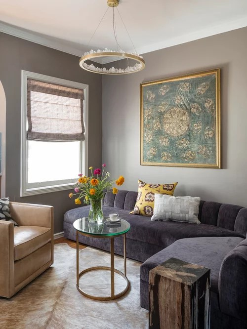 Farrow And Ball Charleston Gray Ideas Pictures Remodel