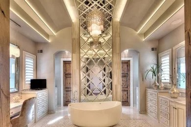 visions tile and stone incorporated