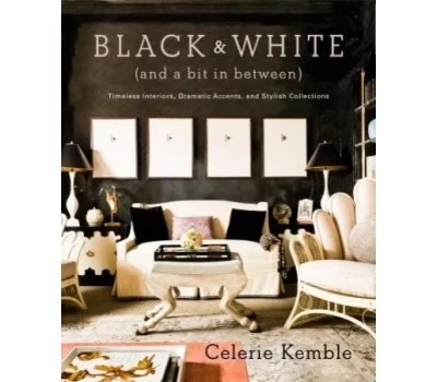 Guest Picks  20 Coffee Table Books for Style Lovers Contemporary Books by Shop Ten 25