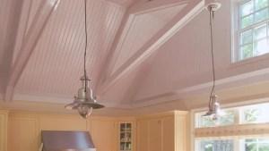 Exposed Beam Ceiling Home Design Ideas, Pictures, Remodel