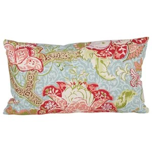 buto kidney pillow 12x22